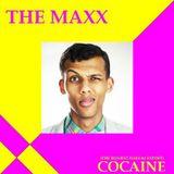Stromae & The Maxx - Merci Cocaine