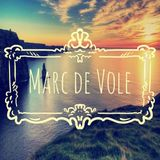 Tiefland's Bucht #04 - Marc de Vole