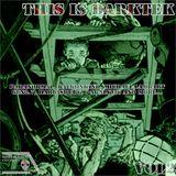 Mutterkorn Records - This Is Darktek, Vol. 2 [In Da Mix]