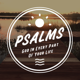 Knowing God: Psalm 19