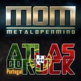 MOM#149 Atlas do Rock - Especial Portugal