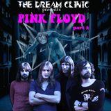 DREAM CLINIC 2015-06-09 PINK FLOYD PT2