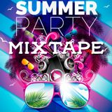 The Summer Party Mixtape