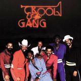 Kool & The Gang - Kool & The Gang Megamix (RJT DJ)