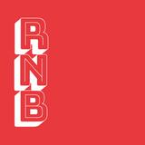 SM11: RNB