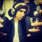 DJ JAMERYK  (TRANCE PROGRESSIVE 2015)