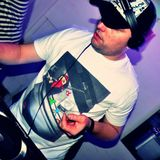 Don Pablo - Exclusive Podcast for Electro FM - Deep Station #10