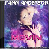 Yann Anderson 52 - Movin