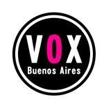Pato Mendez live @ Vox Club 6to Aniversario