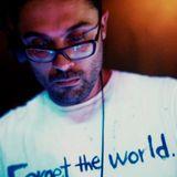 DJ Ronald - Saudades Live Set Tribute
