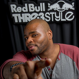 DJ Donnie Dee - USA - Austin Qualifier