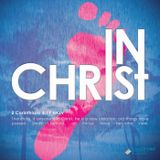 IN CHRIST (12th Jan 2014) - chapter 1