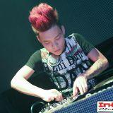 NST - Infinity Club HD - Vol.5 - DJ Nam92 Mix