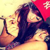 Mini Mix Vol.12 By Dj Fuego Novarrez