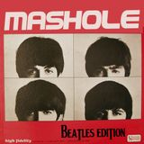 Mashole Vol.3 - Beatles Edition