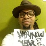 New Year's Eve Mix 2012 into 2013 future tunes..