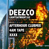DEEZCO _ lightsatnight.02 XXXX nightclub demo