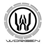 Worgen Live at @Rusfurrence 2014 (Day 1)