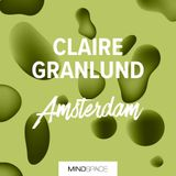 Mindspace Amsterdam| Autumn 2018 | Mixtape by Claire Granlund