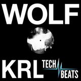 KRL - Guest Mix (Tech Beats)