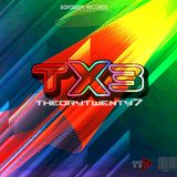 Theory Twenty7 - TX3