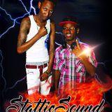 Stattic Sound Dancehall Mix