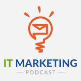 April 2016 MSP Marketing Action Items