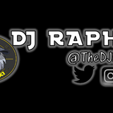 DJ Raphiki Live DJ Set Clique Lounge (Cosmopolitan Las Vegas) July 27, 2018