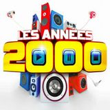 session annee 2000
