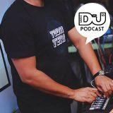 Todh Teri Live @ The Den. Exclusiva para Dj Mag ES
