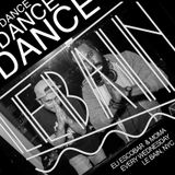 Dance Dance Dance #2: Wednesdays at Le Bain w/ Eli Escobar & Moma (Nov 2015)