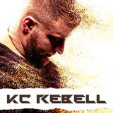 KC Rebel