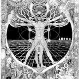 Mana's Alchemistic Dub