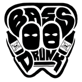 BASSDRUNK - Beers & Bass Mini Mix