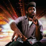 DJ 4-5 - The Makings Of You..The Best Of Pete Rock & CL Smooth