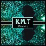 K.M.T Volume 2
