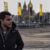 Mircea Ivan @ Dance FM - 22 10 2016