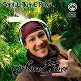 SonGoa - SpirituL NativE RituaL