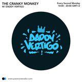 The Cranky Monkey S01E08 - Daddy Vertigo