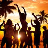GOA Trance Beach 8
