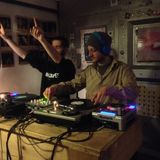 Inzert & Vektor - Remiz live from Telep - 2015.04.11