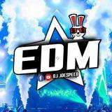 EDM Summer Mix 2019 สาดยับ รับสงกรานต์