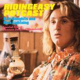 RidingEasy Pot Cast Vol.3 3/1/16