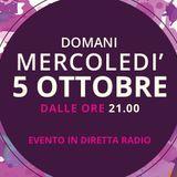 SoundExplosion @ Piper (VR) Mix by Marco Roldo Dj - Voice : Ciccio Zanella - Diretta Radio Verona