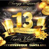 Trap by zizu el inmigrante (Energy Ft Texis Video 13 Aniversario