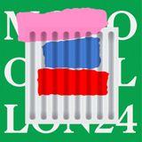 Mogollon No24