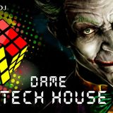 Tech House remember