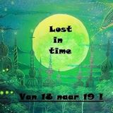 Lost In Time 18 - 19