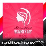 RadioShow - 486 - Show - Women's Day | Story