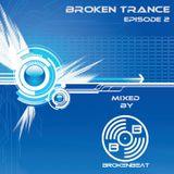 Broken Trance #02